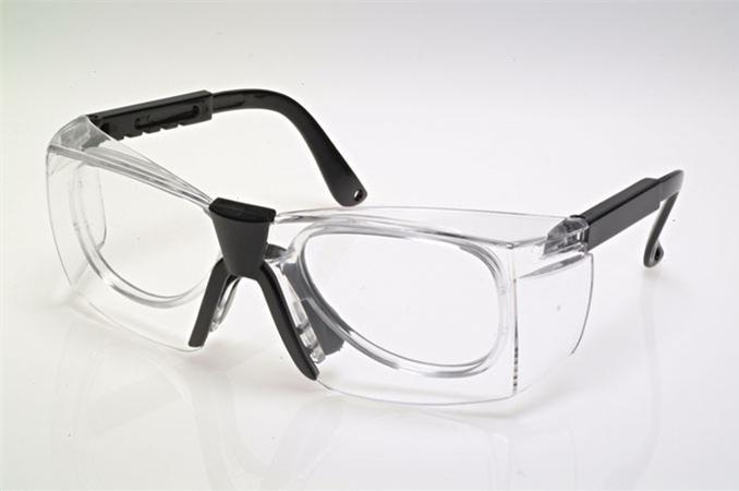 9cb99f64ff816 saiba mais · Óculos Castor II consulte